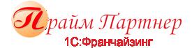 """ООО """"Прайм Партнер"""""""